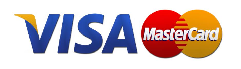 Visa&MasterRard