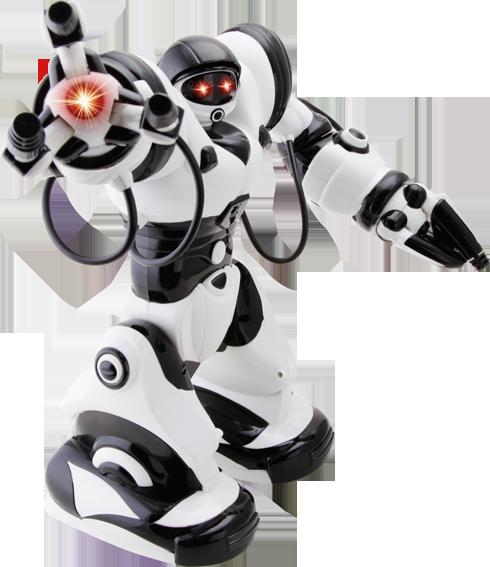 робот_myrobotics_1.png
