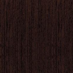 древесина Венге