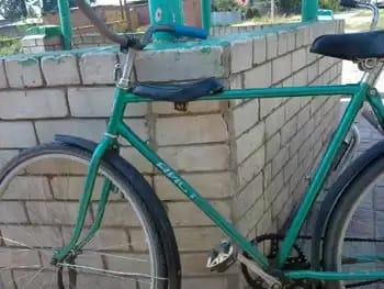 Седло для ребенка на раму велосипеда