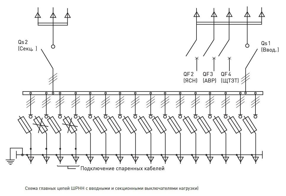 ШРНН5_схема.jpg