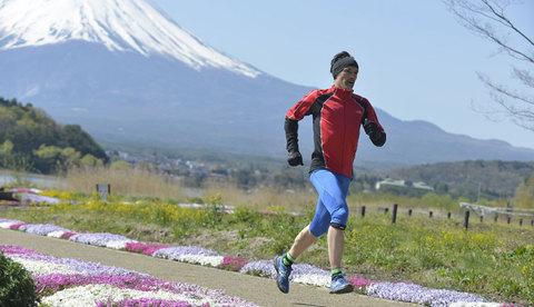 Как дышать: советы для начинающих бегунов
