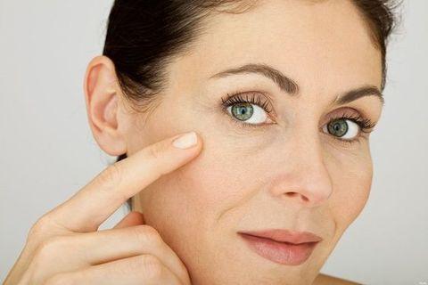 Самые эффективные антивозрастные компоненты в косметике
