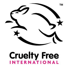 Сертификат  Leaping Bunny Cruelty Free