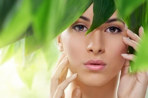 Гиалуроновая кислота и ее воздействие на кожу