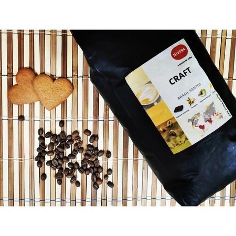 Кофе Nivona. Традиции которые хранимые годами