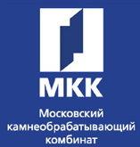 Отчет об итогах голосования на годовом общем собрании акционеров АО «МКК».