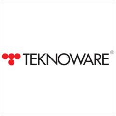 Крупнейший производитель аварийного освещения в мире, компания Teknoware Oy - расширяет свои мощности