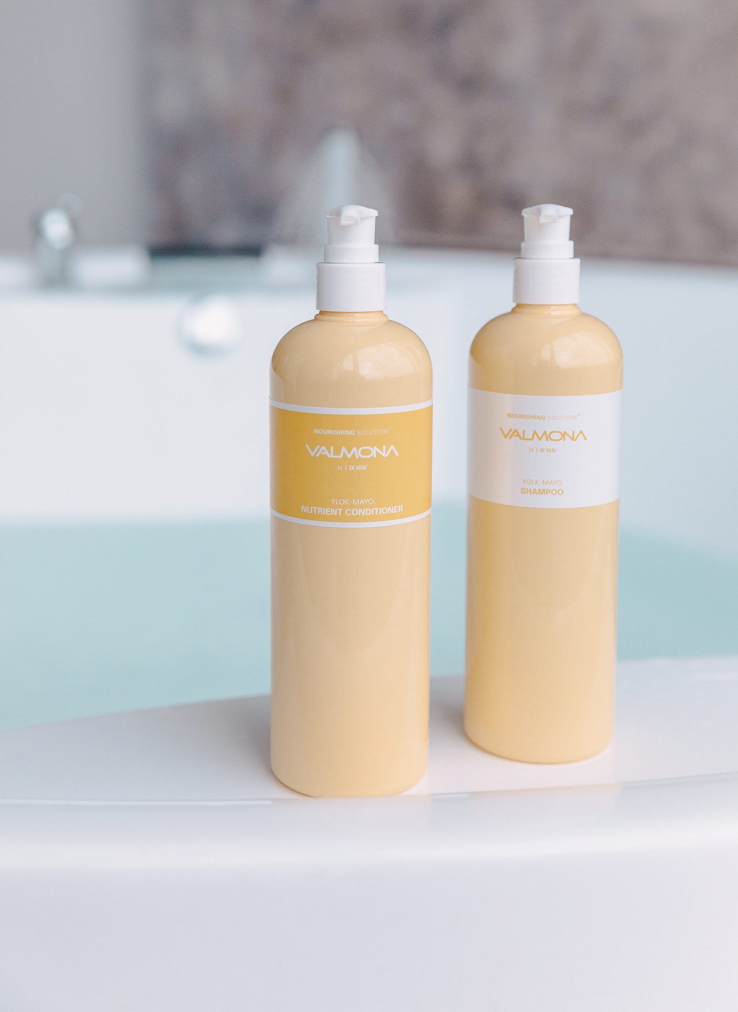 Что делать, если волосы жирнятся на второй день после мытья?