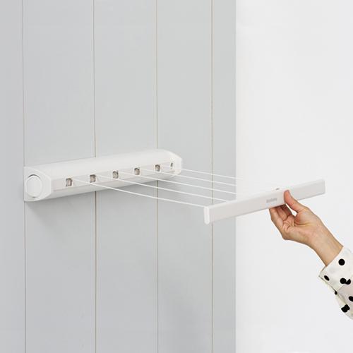 Обзор домашних сушилок для белья