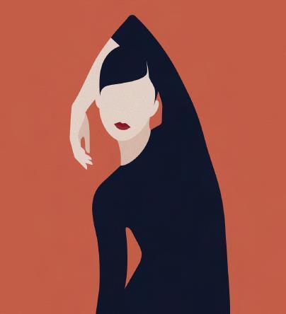 SPRINGFIELD святкує жіночий день з ілюстраторами зі всього світу