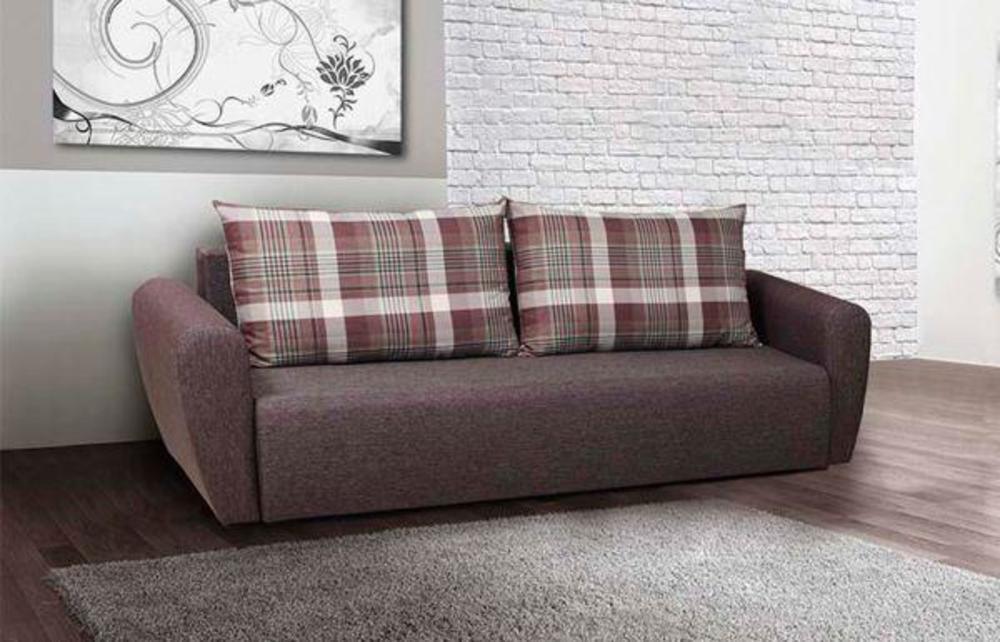 Популярность мебельных тканей с акриловой нитью