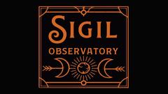 SIGIL Observatory