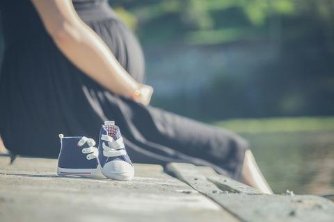 В ожидании малыша: чем заняться беременной?!