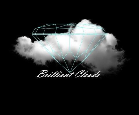 Brilliant Clouds, г. Уфа