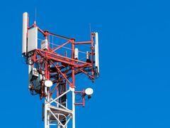 5G-связь не обойдется без функциональных магнитных оксидов ионов железа