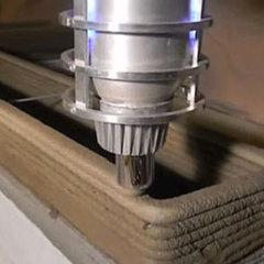 Строительные 3D-принтеры, насколько выгодно и каковы перспективы