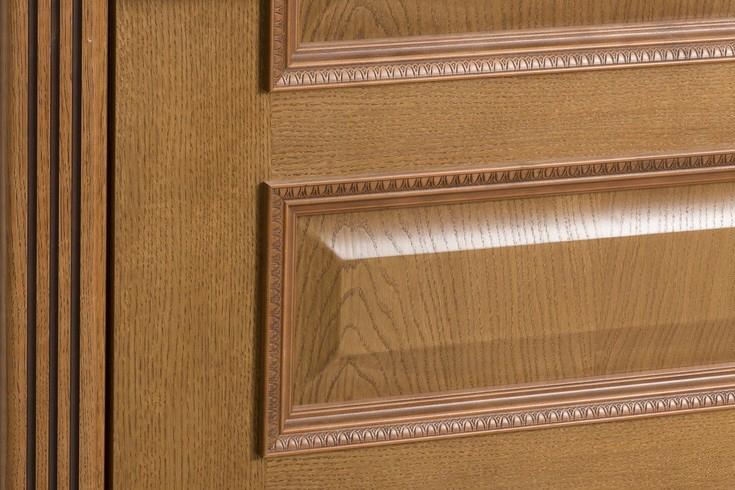 Расширение ассортимента - Двери Porte Vista
