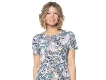 5 фасонов платьев, которые должны быть в гардеробе каждой женщины