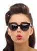 Cat eye. Кошачий глаз солнцезащитные очки