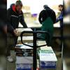 Срочно ищем сборщика заказов в нашу команду на складе