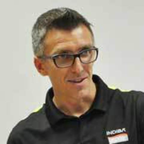 Винченцо Ланчини