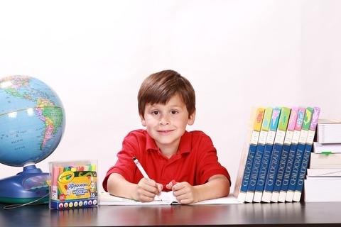 Особенности раннего развития: как правильно занять  ребёнка?