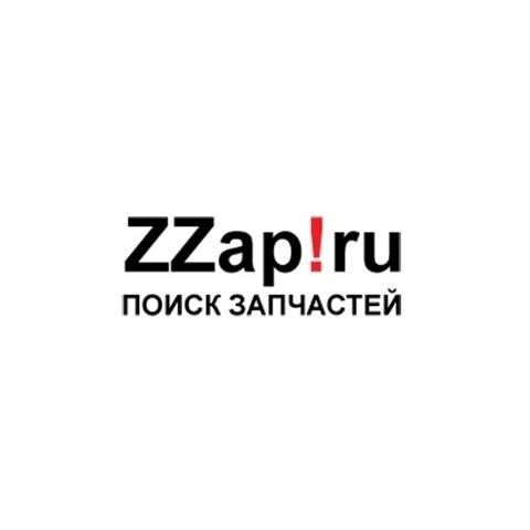 Портал по Продаже Автозапчастей Zzap.Ru предлагает BlackStone