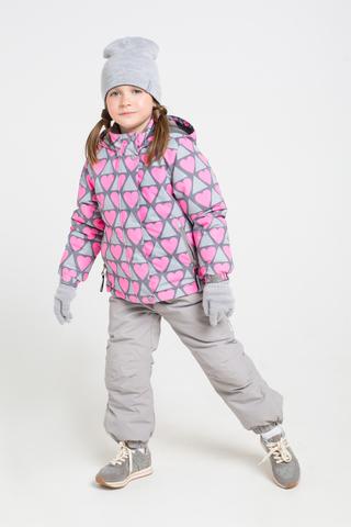 Крокид детская одежда. Обзор зимней коллекции Crockid 2018-2019.