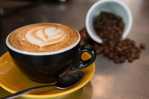 3 распространенных заблуждения о кофе эспрессо