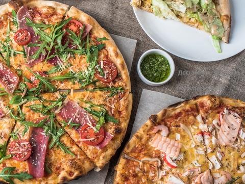 Топ факты о пицце, интересные и забавные.