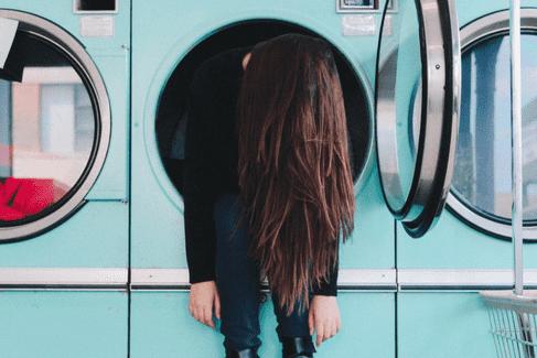 Как побороть усталость и взбодриться?
