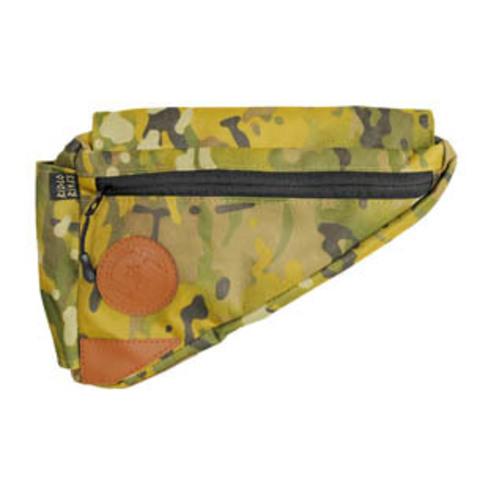 Новые цвета сумок Double Bidlo!