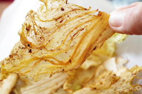 Овощные чипсы в дегидраторе (свекла, морковка, капуста!)