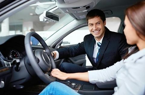 Почему нельзя покупать подержанные машины у официальных дилеров