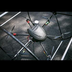Запатентован робот-разведчик – устойчивый к радиации