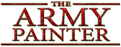 Руководство по покраске для варгеймеров от Army Painter