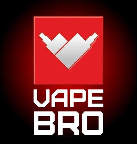 Vape Bro Perm, г. Пермь