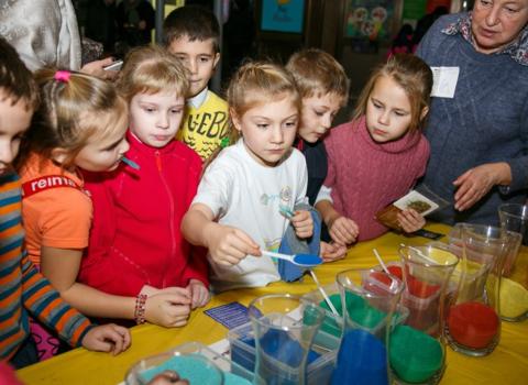 Как определить темперамент ребёнка по поведению и что с этим делать?