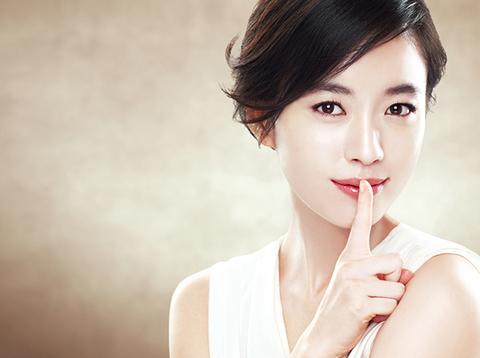 Корейская косметика с коллагеном – секрет молодости
