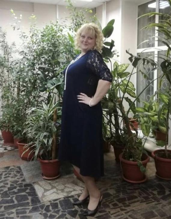 Отзыв о платье 5718 (3)