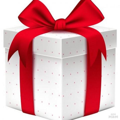 Подарки на 23 февраля и 8 марта