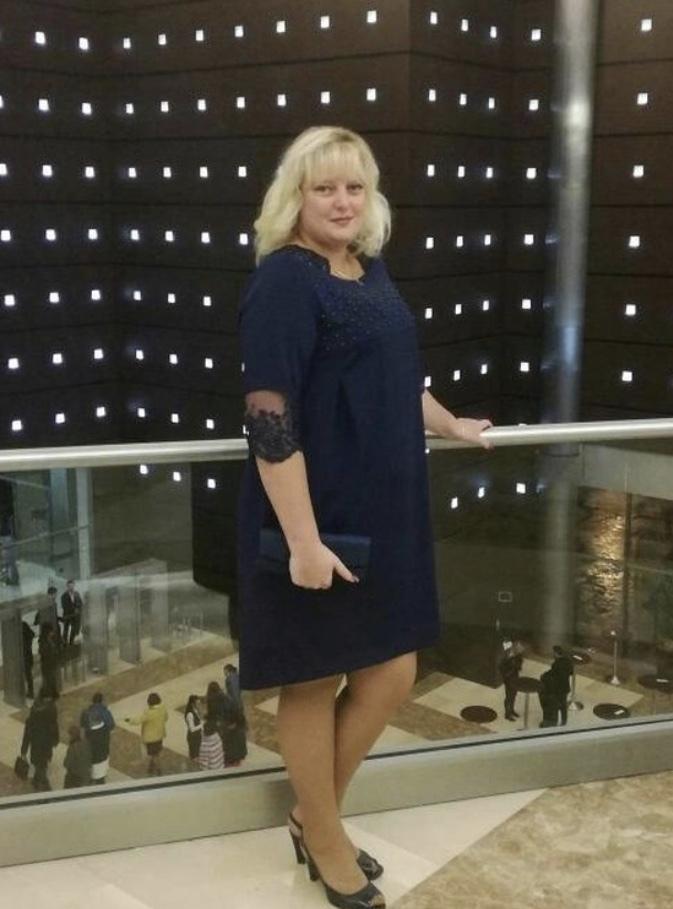 Отзыв о платье 5236