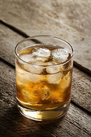 Бурбон/Bourbon: 10 заповедей