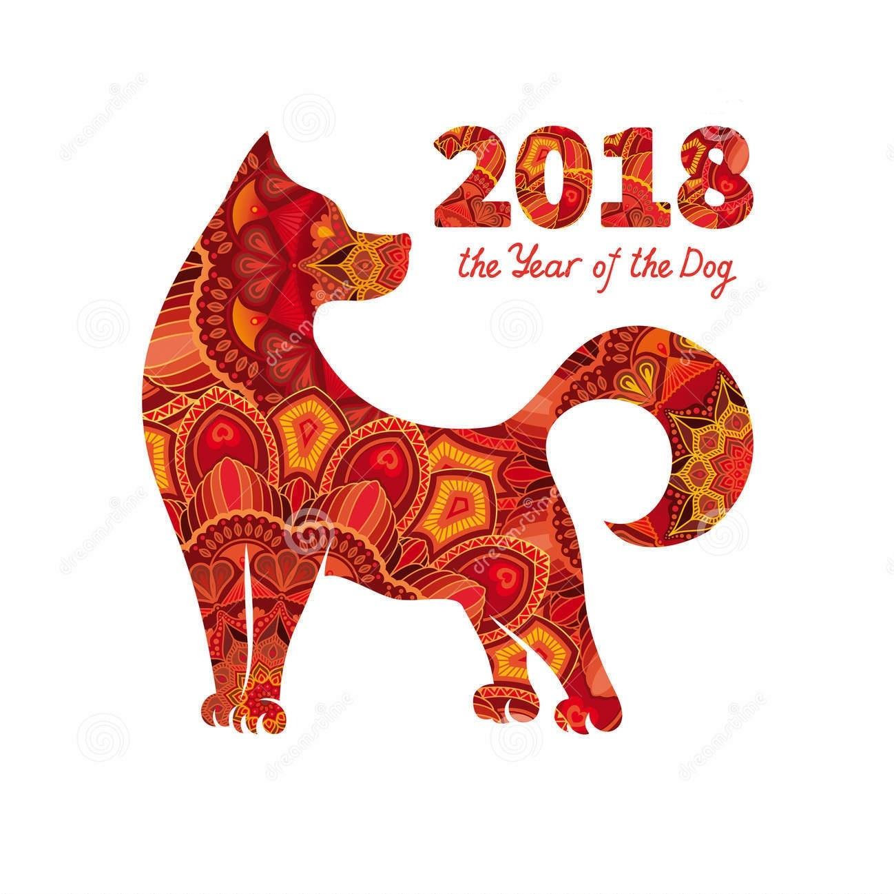 Новый год с Petfood.ru