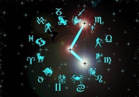 Выбираем подарок по знаку Зодиака
