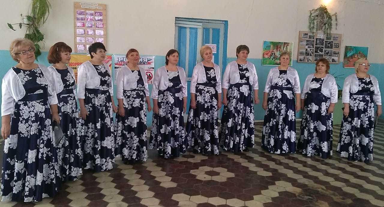 Отзыв о платье 5542 и болеро 5693/1