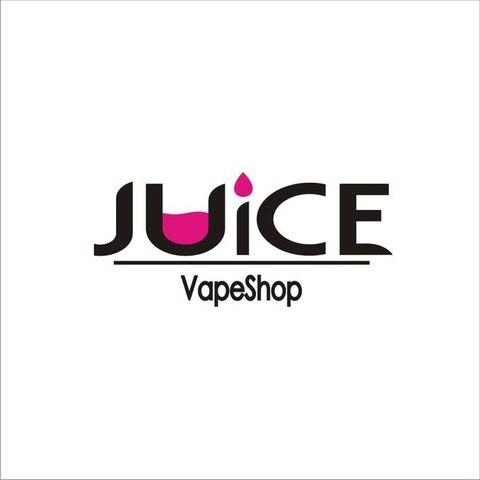 Juice VapeShop Россия, Энгельс