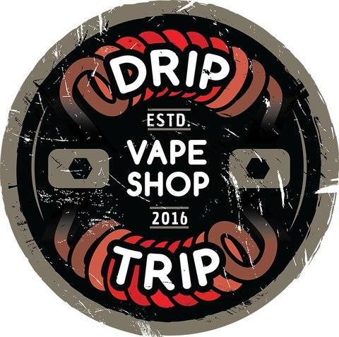 DRIP TRIP, г. Москва