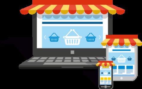 Основные правила ведения интернет-магазина